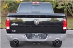 2017 Ram 1500 Crew Cab Pickup #77054 - photo 2