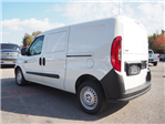 2017 ProMaster City Cargo Van #77686 - photo 1
