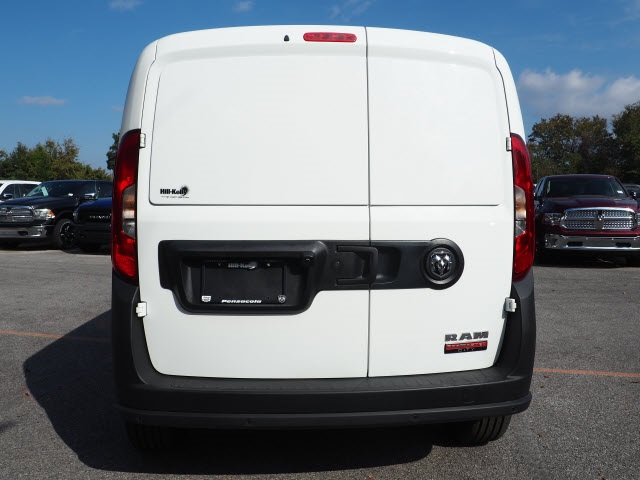 2017 ProMaster City Cargo Van #77693 - photo 15