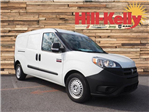 2017 ProMaster City Cargo Van #77693 - photo 1
