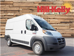 2017 ProMaster 1500 High Roof Cargo Van #77975 - photo 1