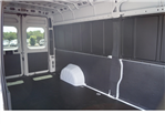 2018 ProMaster 3500 High Roof FWD,  Empty Cargo Van #780031 - photo 12