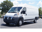 2018 ProMaster 3500 High Roof FWD,  Empty Cargo Van #780031 - photo 3