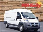 2018 ProMaster 3500 High Roof FWD,  Empty Cargo Van #780031 - photo 1