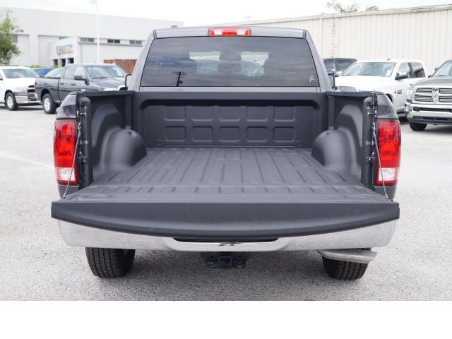 2018 Ram 1500 Quad Cab 4x2,  Pickup #780033 - photo 12