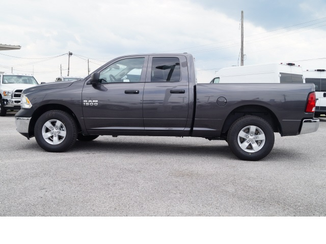 2018 Ram 1500 Quad Cab 4x2,  Pickup #780033 - photo 14