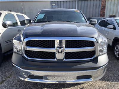 2018 Ram 1500 Quad Cab 4x2,  Pickup #780033 - photo 3