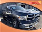 2018 Ram 1500 Quad Cab 4x2,  Pickup #780033 - photo 1