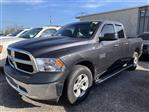 2018 Ram 1500 Quad Cab 4x2,  Pickup #780033 - photo 4