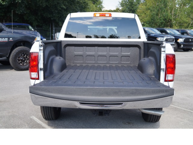 2018 Ram 1500 Quad Cab 4x2,  Pickup #780034 - photo 14