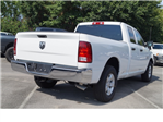 2018 Ram 1500 Quad Cab 4x2,  Pickup #780034 - photo 2