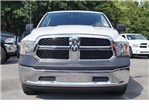 2018 Ram 1500 Quad Cab 4x2,  Pickup #780034 - photo 5