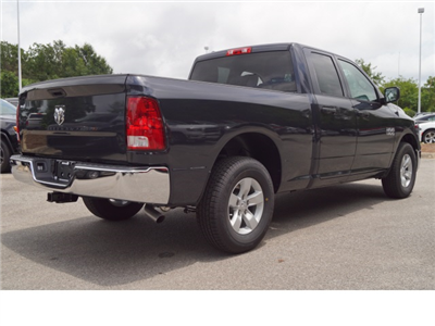 2018 Ram 1500 Quad Cab 4x2,  Pickup #780036 - photo 2