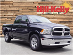 2018 Ram 1500 Quad Cab 4x2,  Pickup #780036 - photo 1