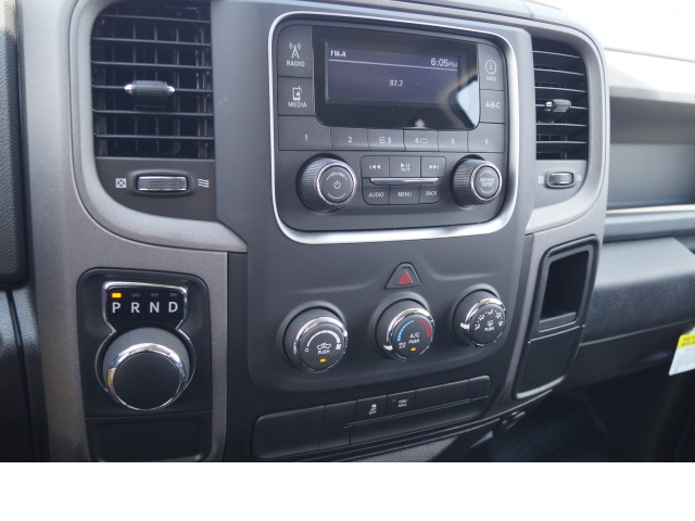 2018 Ram 1500 Quad Cab 4x2,  Pickup #780059 - photo 8