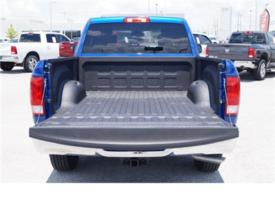 2018 Ram 1500 Quad Cab 4x2,  Pickup #780059 - photo 14