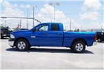 2018 Ram 1500 Quad Cab 4x2,  Pickup #780059 - photo 15