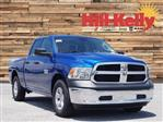 2018 Ram 1500 Quad Cab 4x2,  Pickup #780059 - photo 1