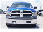 2018 Ram 1500 Quad Cab 4x2,  Pickup #780059 - photo 5