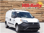 2018 ProMaster City FWD,  Empty Cargo Van #780065 - photo 1