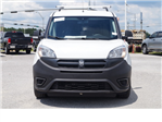 2018 ProMaster City FWD,  Empty Cargo Van #780065 - photo 3