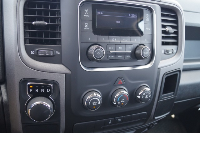 2018 Ram 1500 Quad Cab 4x2,  Pickup #780067 - photo 8