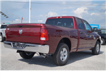 2018 Ram 1500 Quad Cab 4x2,  Pickup #780067 - photo 2