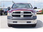 2018 Ram 1500 Quad Cab 4x2,  Pickup #780067 - photo 5