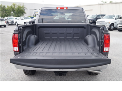 2018 Ram 1500 Quad Cab 4x2,  Pickup #780078 - photo 12