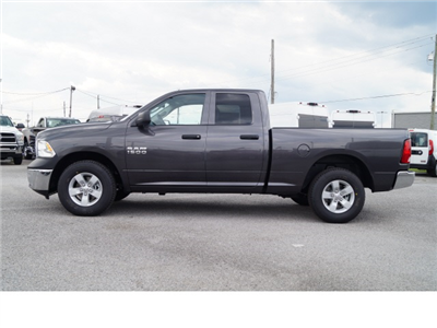 2018 Ram 1500 Quad Cab 4x2,  Pickup #780078 - photo 14