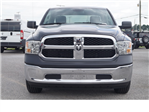 2018 Ram 1500 Quad Cab 4x2,  Pickup #780078 - photo 3