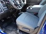 2018 Ram 1500 Crew Cab 4x4,  Pickup #78052 - photo 6