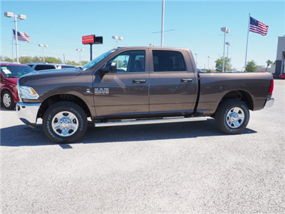 2018 Ram 2500 Crew Cab,  Pickup #78087 - photo 13
