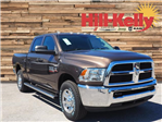 2018 Ram 2500 Crew Cab,  Pickup #78087 - photo 1