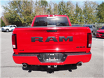 2018 Ram 1500 Crew Cab 4x4 Pickup #78108 - photo 15