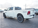 2018 Ram 2500 Crew Cab 4x4, Pickup #78126 - photo 1