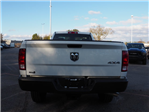 2018 Ram 2500 Regular Cab 4x4, Pickup #78204 - photo 1
