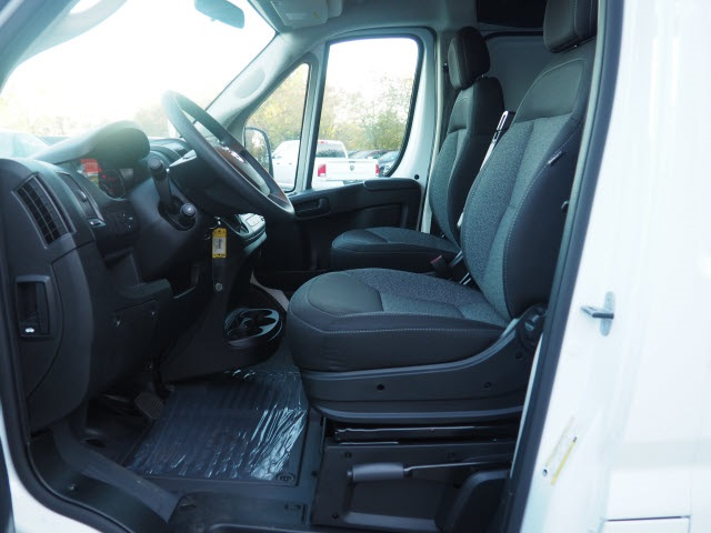 2018 ProMaster 1500 Standard Roof, Cargo Van #78227 - photo 16