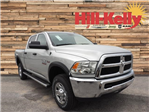 2018 Ram 2500 Crew Cab 4x4, Pickup #78234 - photo 1