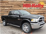 2018 Ram 2500 Crew Cab 4x4, Pickup #78247 - photo 1