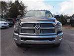 2018 Ram 3500 Crew Cab DRW 4x4,  Pickup #78277 - photo 3