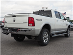 2018 Ram 2500 Crew Cab 4x4, Pickup #78297 - photo 2
