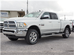 2018 Ram 2500 Crew Cab 4x4, Pickup #78297 - photo 17