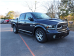 2018 Ram 1500 Crew Cab,  Pickup #78298 - photo 3