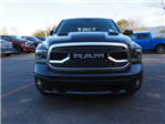 2018 Ram 1500 Crew Cab,  Pickup #78298 - photo 4