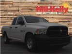 2018 Ram 1500 Quad Cab, Pickup #78409 - photo 1