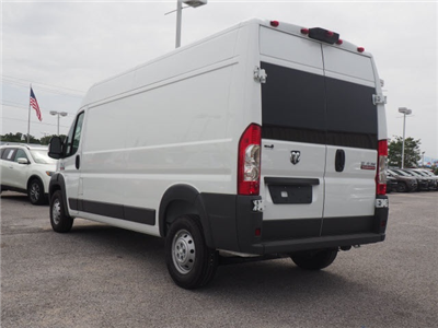 2018 ProMaster 2500 High Roof,  Empty Cargo Van #78519 - photo 13