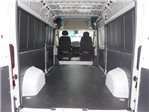 2018 ProMaster 2500 High Roof,  Empty Cargo Van #78519 - photo 2