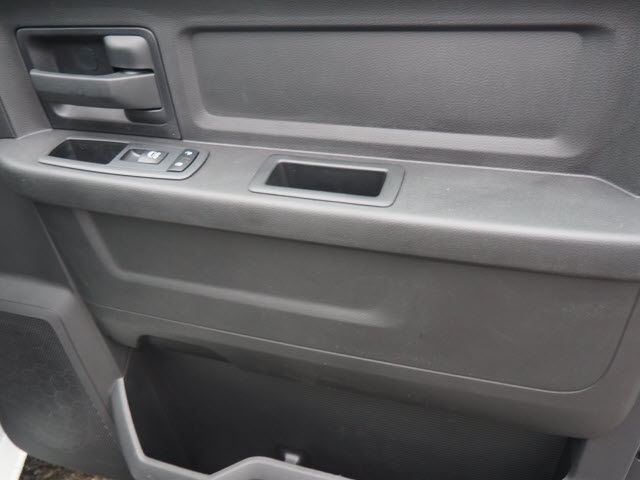 2018 Ram 1500 Crew Cab 4x2,  Pickup #78554 - photo 18