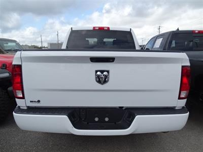 2018 Ram 1500 Crew Cab 4x2,  Pickup #78554 - photo 6